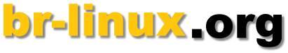 BR-Linux.org - Linux levado a s�rio desde 1996